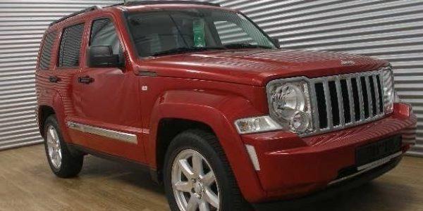 0808-Jeep Cherokee 2.8 CRD-3