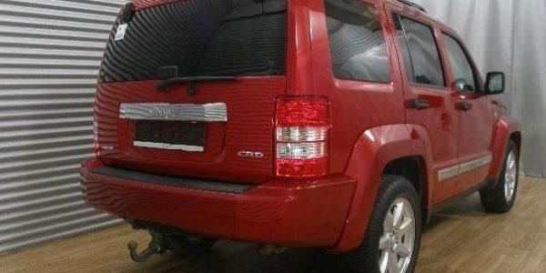 0808-Jeep Cherokee 2.8 CRD-4