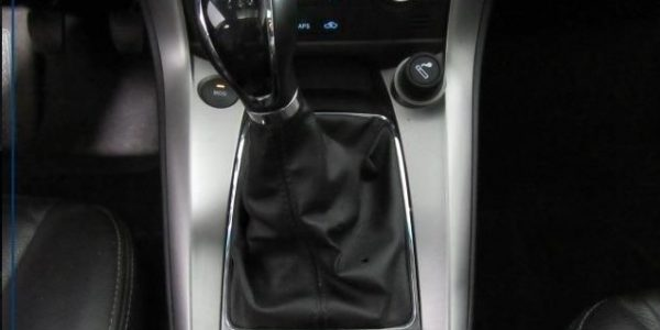 1089-Chevrolet Captiva 2.2 D-5