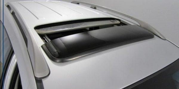 1089-Chevrolet Captiva 2.2 D-8