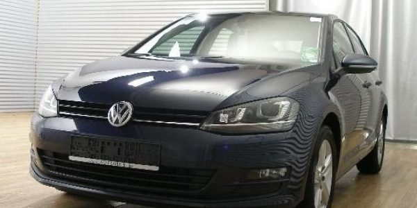 1307-VW Golf-7 2.0 TDI-2