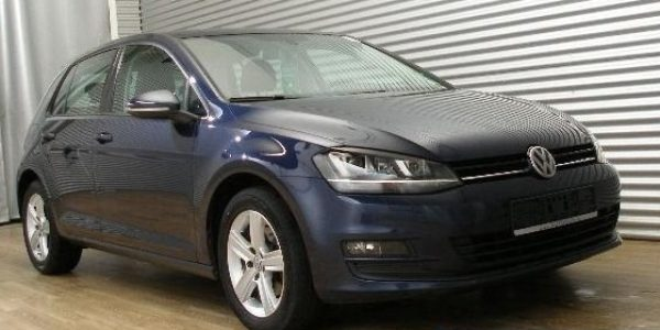 1307-VW Golf-7 2.0 TDI-3