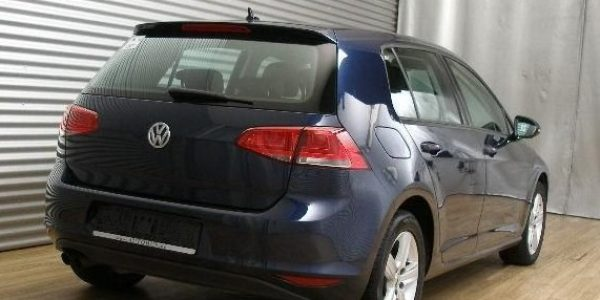 1307-VW Golf-7 2.0 TDI-4