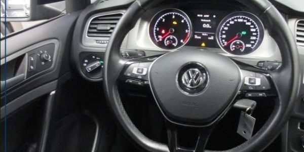 1307-VW Golf-7 2.0 TDI-8
