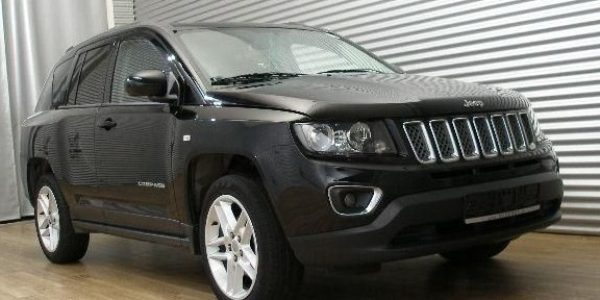 1311-Jeep Compass 2.2 CRD-3