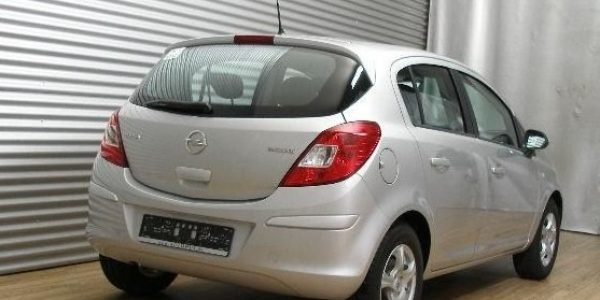 1312-Opel Corsa 1.3 CDTI-4