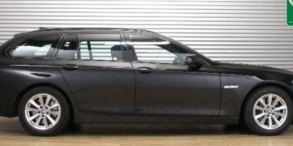 1416-BMW 530dA-1