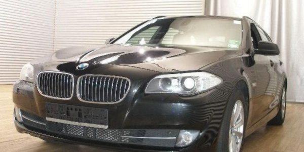 1416-BMW 530dA-2