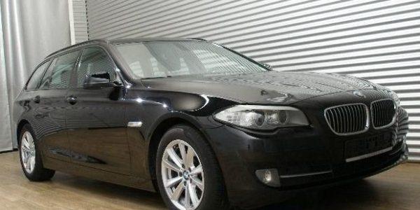1416-BMW 530dA-3