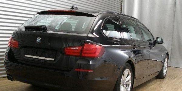 1416-BMW 530dA-4