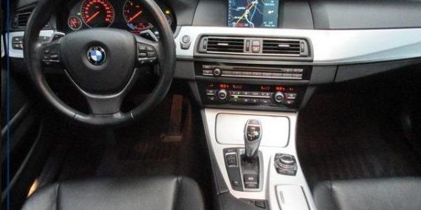 1416-BMW 530dA-5