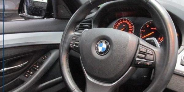 1416-BMW 530dA-7