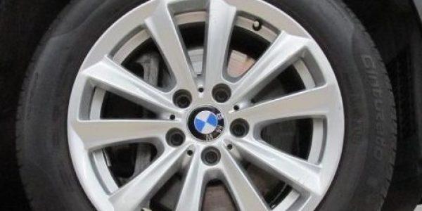 1416-BMW 530dA-9