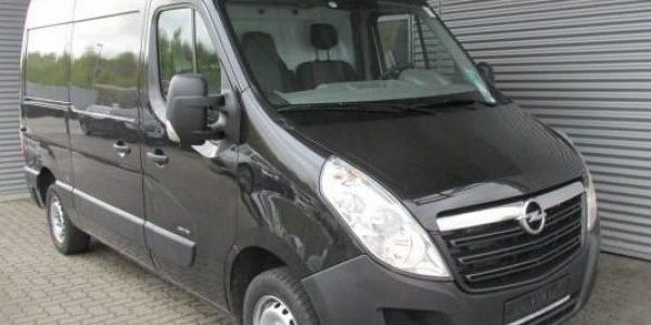 1664-Opel Movano L2H2 2.3 CDTI-3