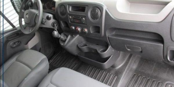 1664-Opel Movano L2H2 2.3 CDTI-5