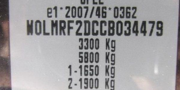 1664-Opel Movano L2H2 2.3 CDTI-7