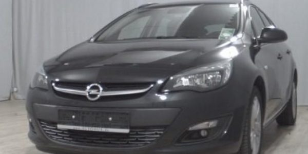 1718-Opel Astra ST 1.4-2