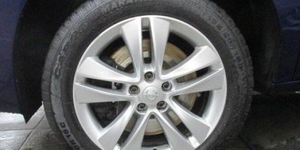 1724-Opel Combo 2.0 CDTI-6