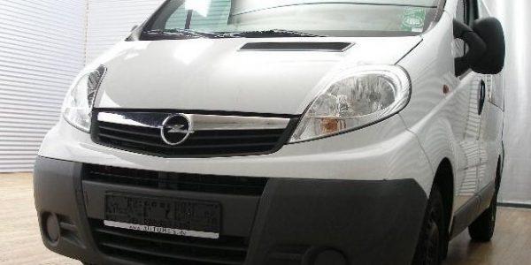 1725-Opel Vivaro L1H1 2.0 CDTI-2