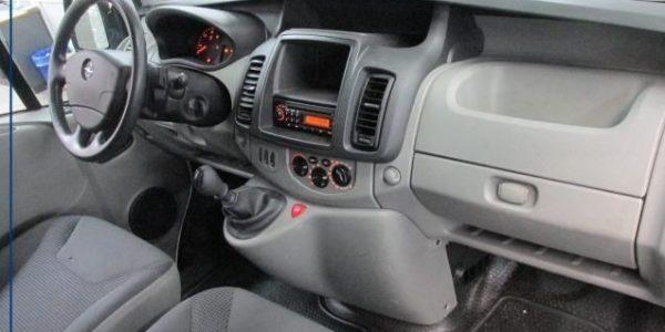 1725-Opel Vivaro L1H1 2.0 CDTI-5