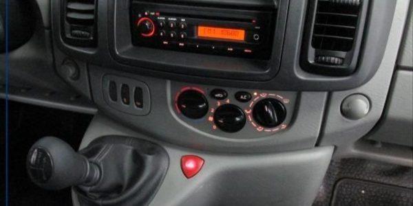 1725-Opel Vivaro L1H1 2.0 CDTI-6