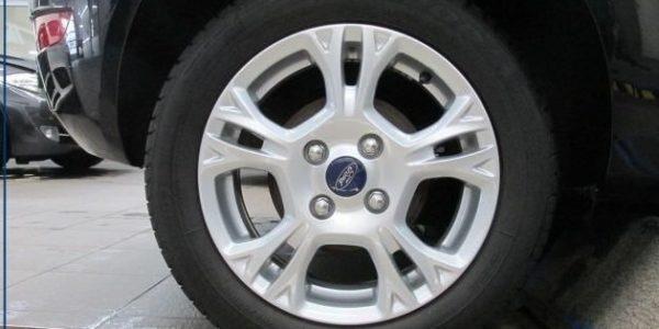 1762-Ford Fiesta 1.5 TDCI-9