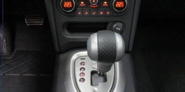 1996-Nissan Qashqai+2 2.0 DCI-6