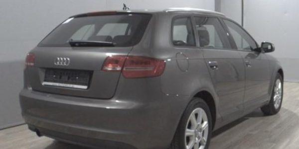 2085-Audi A3 Sportback 2.0 TDI-4