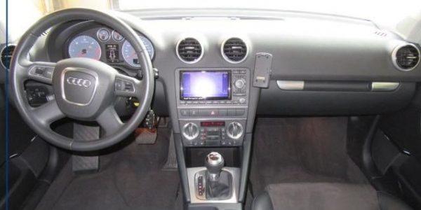 2085-Audi A3 Sportback 2.0 TDI-5