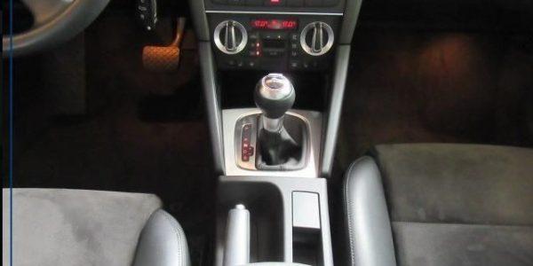 2085-Audi A3 Sportback 2.0 TDI-6