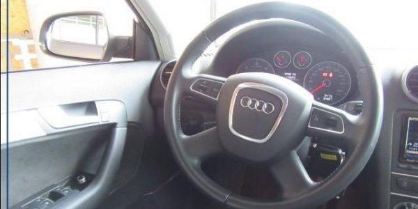 2085-Audi A3 Sportback 2.0 TDI-7