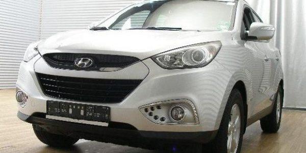 2140-Hyundai ix35 2.0 CVVT-2