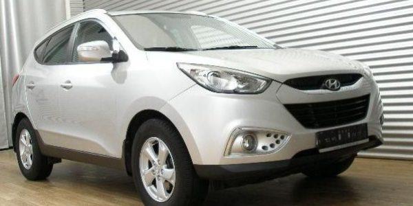 2140-Hyundai ix35 2.0 CVVT-3