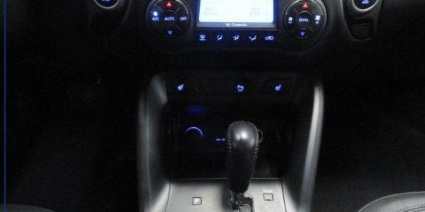 2140-Hyundai ix35 2.0 CVVT-6