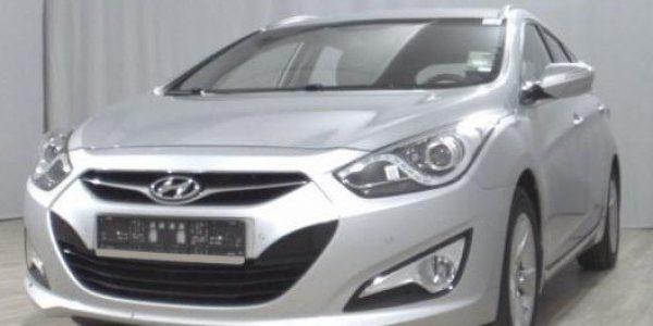 2148-Hyundai i40 cw 1.7 CRDI-2