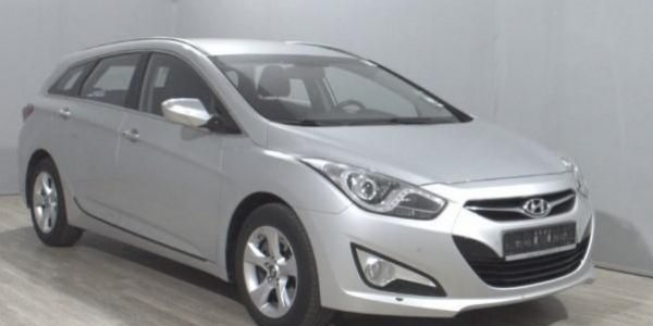 2148-Hyundai i40 cw 1.7 CRDI-3