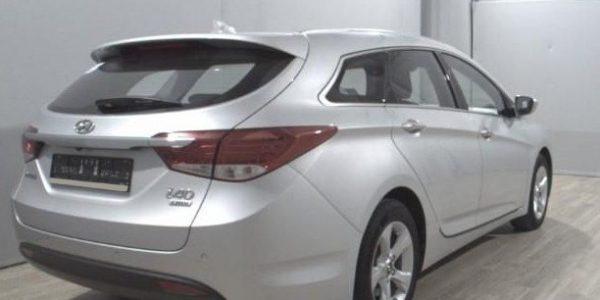2148-Hyundai i40 cw 1.7 CRDI-4
