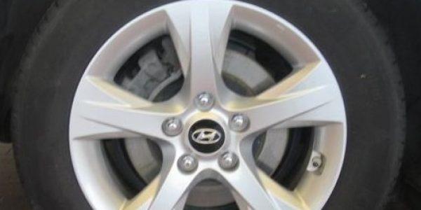 2148-Hyundai i40 cw 1.7 CRDI-8
