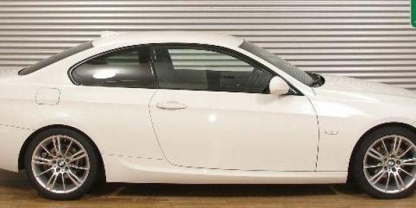2195-BMW 320dA-1