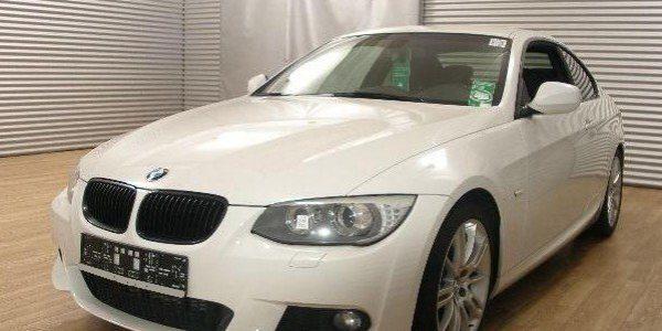 2195-BMW 320dA-2