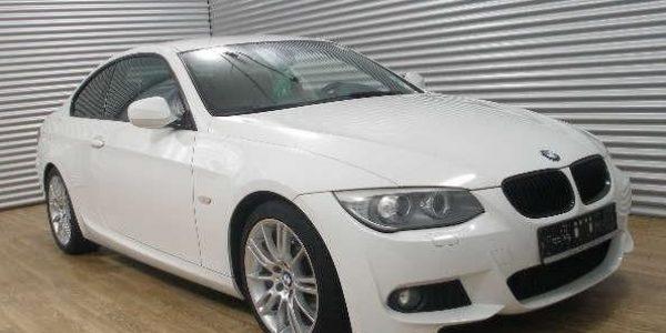 2195-BMW 320dA-3
