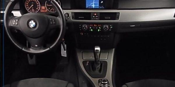 2195-BMW 320dA-5