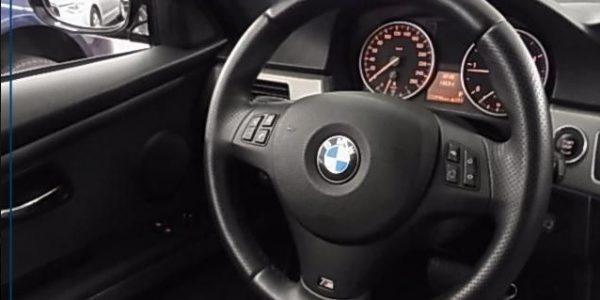 2195-BMW 320dA-7