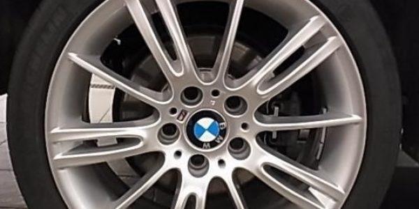 2195-BMW 320dA-9