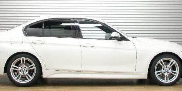 2201-BMW 320dA-1