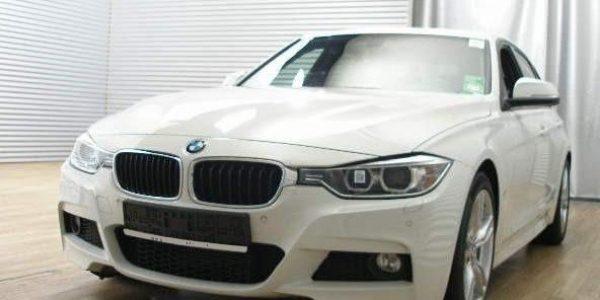 2201-BMW 320dA-2