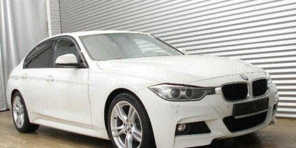 2201-BMW 320dA-3