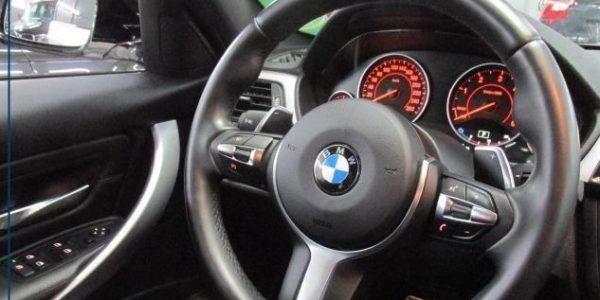 2201-BMW 320dA-6