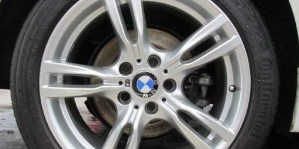 2201-BMW 320dA-9