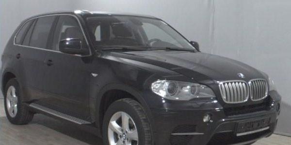 2222-BMW X5 xDrive30d-3